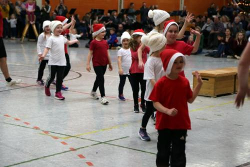 K1024 Nikolausfeier 2019 (35)